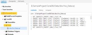 15_datadiff