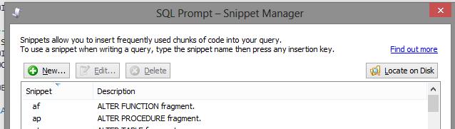 tfservice_SQLTools_sni