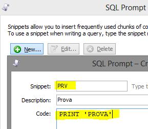 tfservice_SQLTools_sniNew