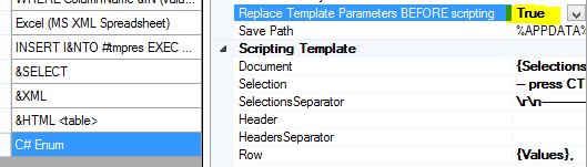 02_template