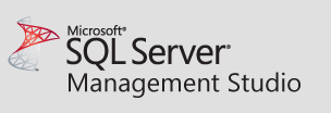 SQL Server latest Updates (Jun.2015)