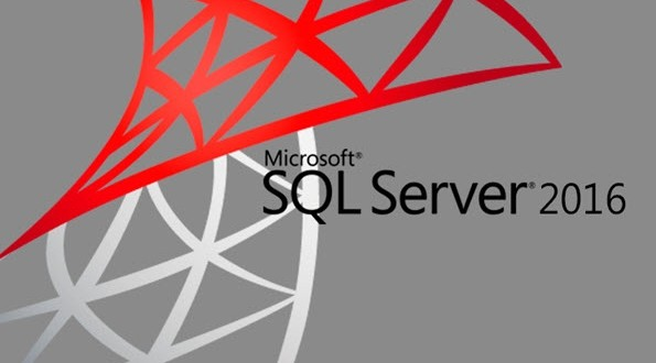 SQL Server 2016 CTP3 – new features and the JSON support improvements