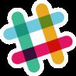 slack_icon