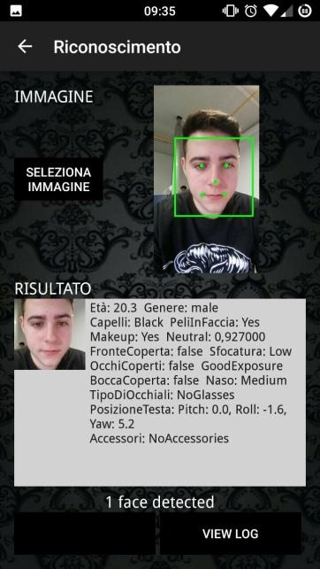 HumanRec - (5)