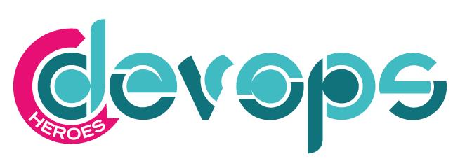 DOH_logo