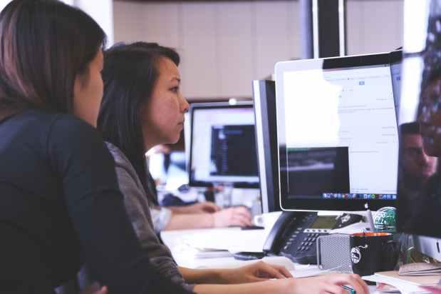 Agile@School – settimalezione