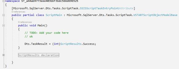 Visual Studio | Alessandro Alpi's Blog